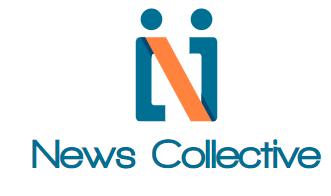 News Collective