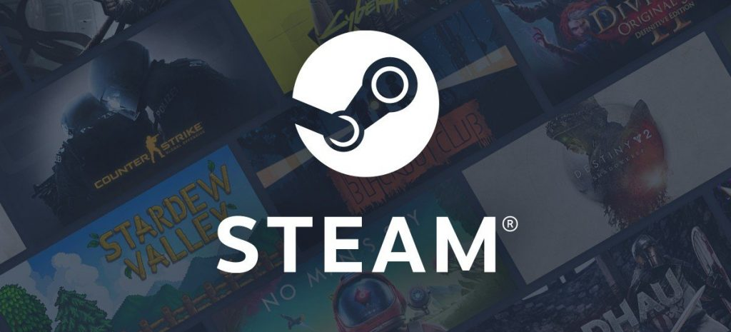 Steam Deck will use Arch Linux instead of Debian