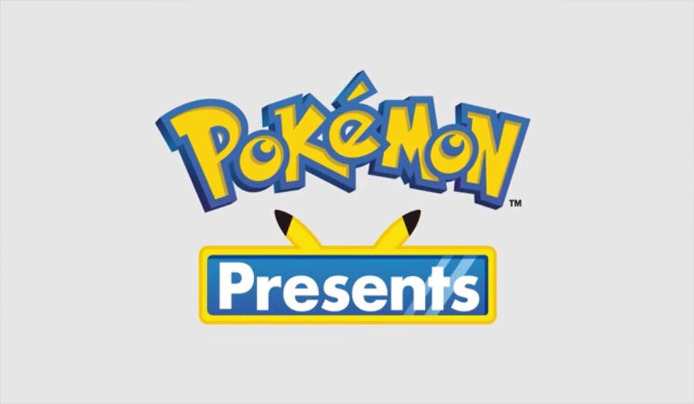 Pokmon: Resumen de Pokmon presents: Unite, Go, Legends: Arceus y los remakes de 4ta generacin
