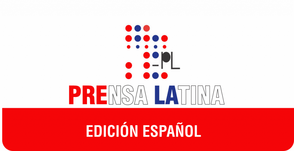 At a crucial stage, amnesty for the prisoners of the social uprising in Chile - Prensa Latina