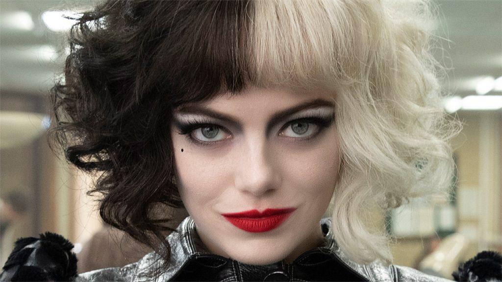 'Cruella 2': Emma Stone returns as lead in sequel - movie news