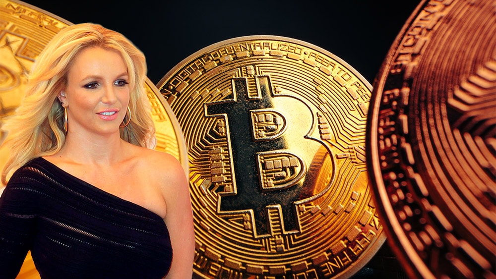 britney spears libertad financiera bitcoin