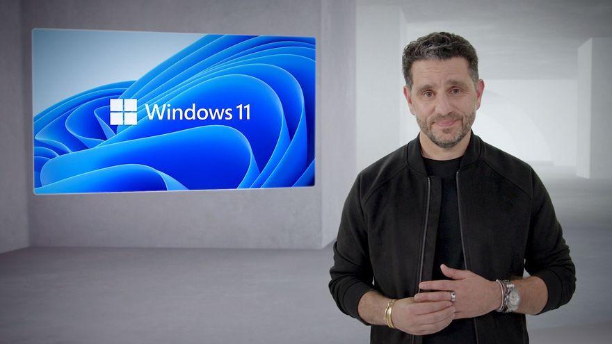Los ordenadores antiguos podrán instalar Windows 11, pero no actualizarlo