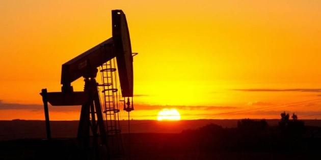 Texas oil fell 2.6% to close at $66.48 a barrel