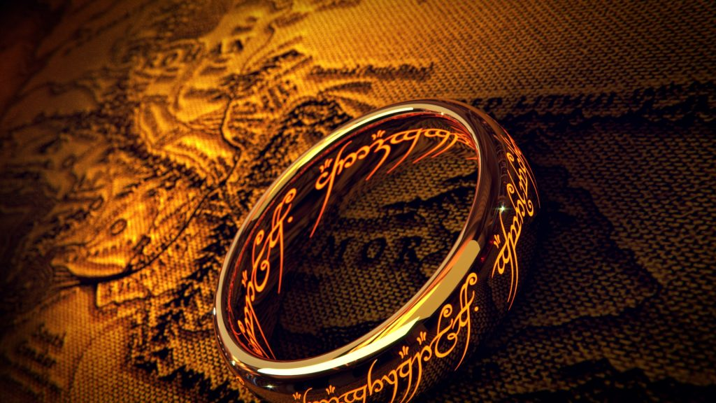 The Lord of the Rings series leaves New Zealand