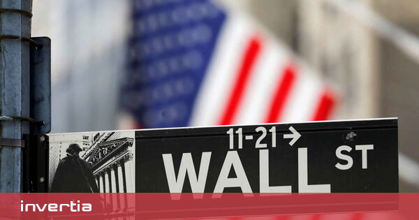 Wall Street shrugs off losses despite pressure from inflation and employment data