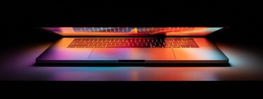 """MacBook Pros with M1Xs Closer Than Ever, According to Bloomberg They Will Arrive """"In the coming weeks"""""""