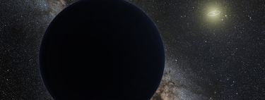 """From Planet X to """"demon"""": More than 100 years of searching for the farthest neighbor in the solar system"""