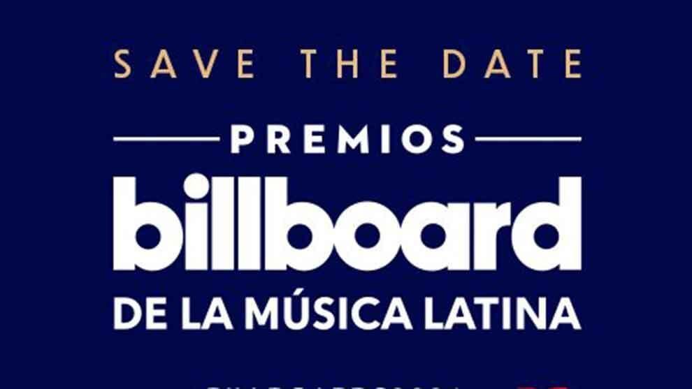 Billboard Latin Music Awards 2021 live: Best Music Award and winners list live
