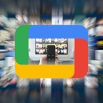 Google Play Movies is now Google TV