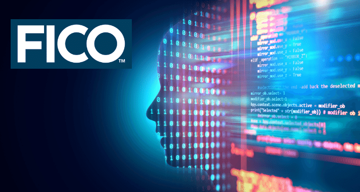 Fico explores the ethics of current artificial intelligence