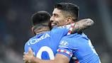 AC Milan - Athletic 1-2