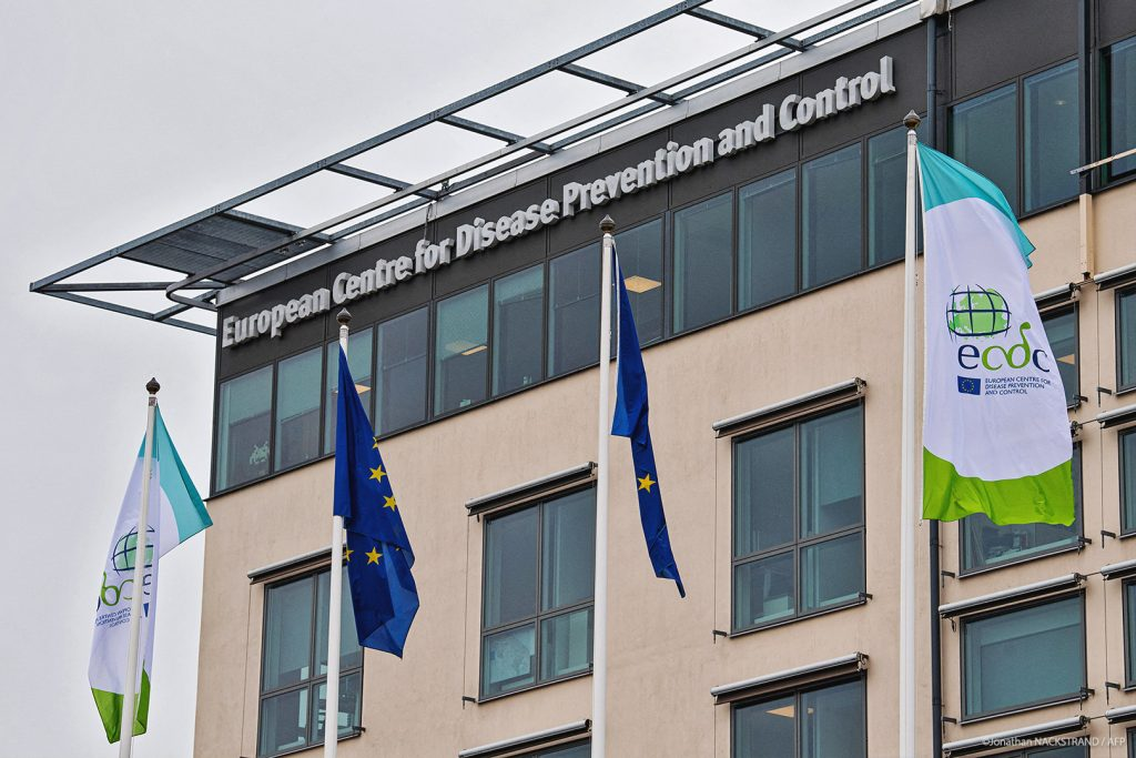 European Health Union: better disease prevention and cross-border cooperation |  Noticias