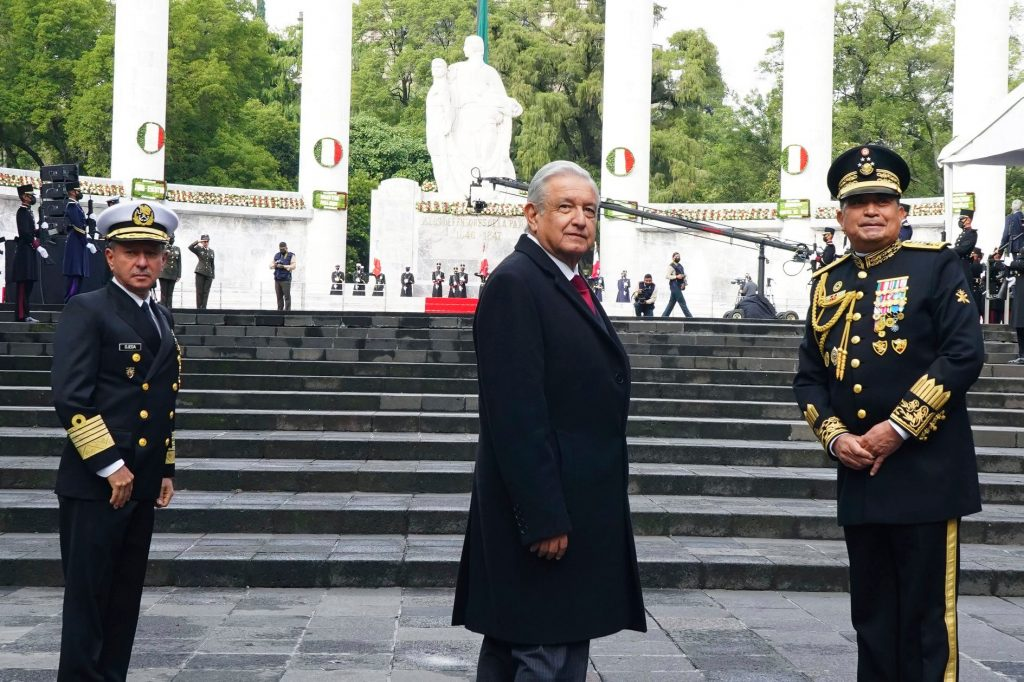 Mexico: Celac seeks to change the OAS and deepen the fight against COVID