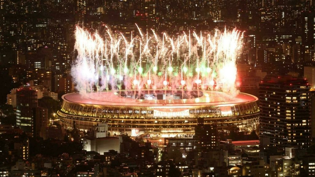 New Zealand will skip the Paralympic Games opening ceremony for fear of Kovit-19