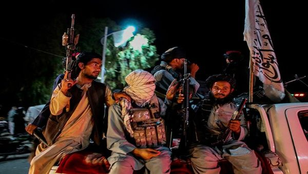 Radio Havana Cuba |  The Taliban controls the only rebel province in Afghanistan