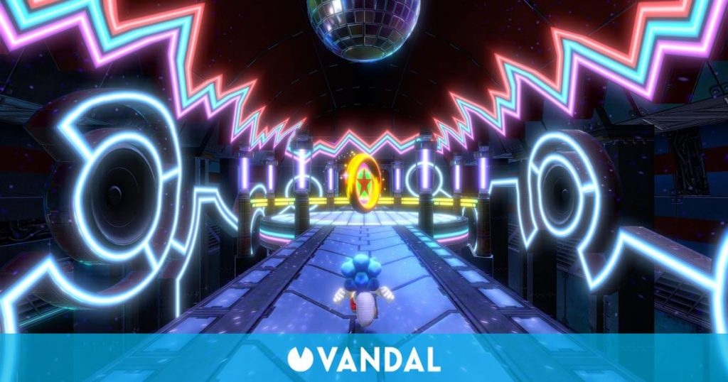 Sonic Colors Ultimate: Players are complaining about their many issues when switching