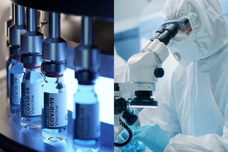 autoridades-de-las-americas-trabajaran-juntos-contra-la-pandemia