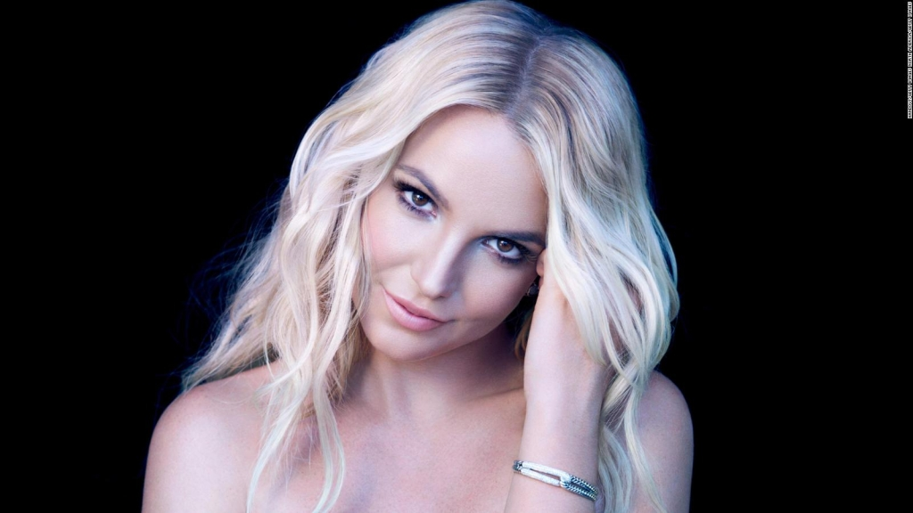 How Britney Spears' Defender started and what comes next