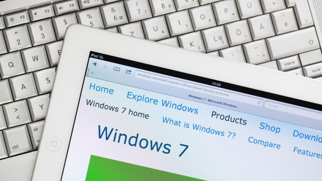 How to install Windows 11 if you have an old PC