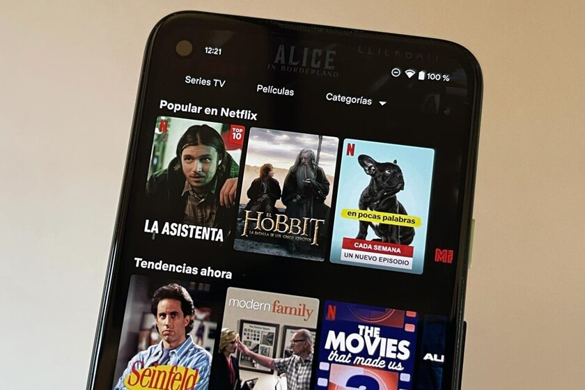 Now that Netflix has raised prices, this is how much HBO, Disney+, Amazon Prime, Netflix and more cost to watch on mobile