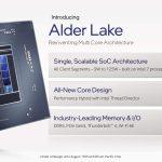 Intel Alder Lake won't get along well with older DRM games