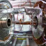 Antimatter has a big secret, and this is how CERN scientists are trying to unravel it