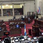Guatemalan Congress approves state of siege at El Estor, Izabal