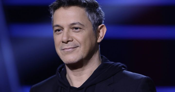 Alejandro Sanz presents his new song for the first time: This is what Mares de miel sounds like |  Music