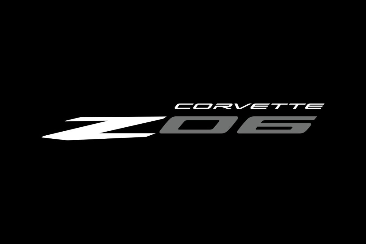 Chevrolet shares a preview video of the Corvette Z06 ahead of its debut next week