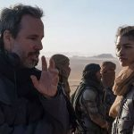 Denis Villeneuve opposes post-credits scenes: 'I never did and never will'