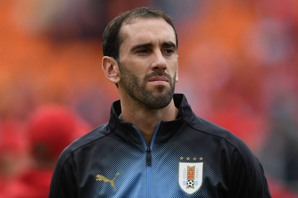 """Diego Godin """"waived"""" income from image rights to an offshore BVI company for a decade 