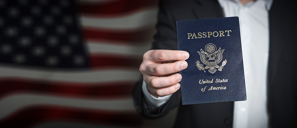 How to participate in the 2023 visa lottery?  Details and requirements