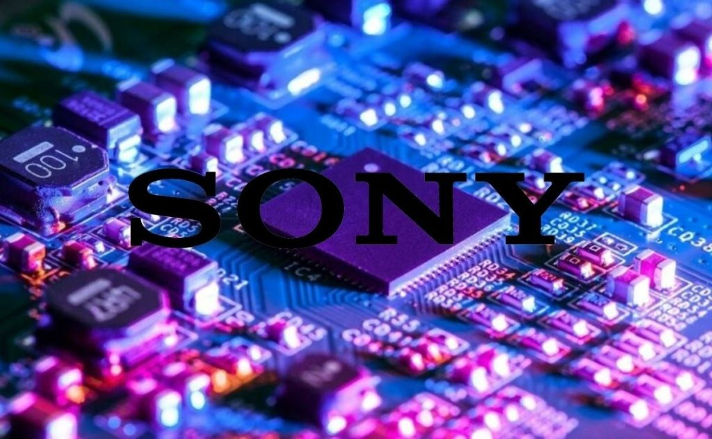 Sony and TSMC have plans to fix the shortage of chips