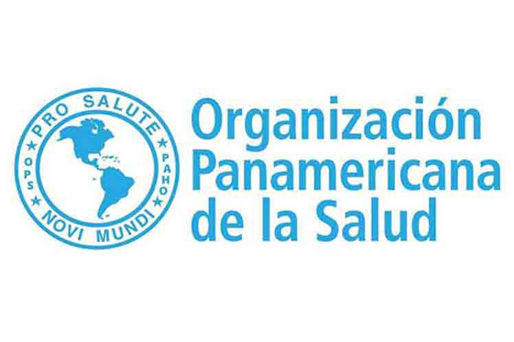 The Pan American Health Organization approves a new health policy in the face of current challenges