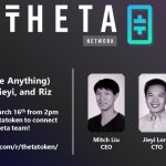 Theta: Know all about the new video game platform