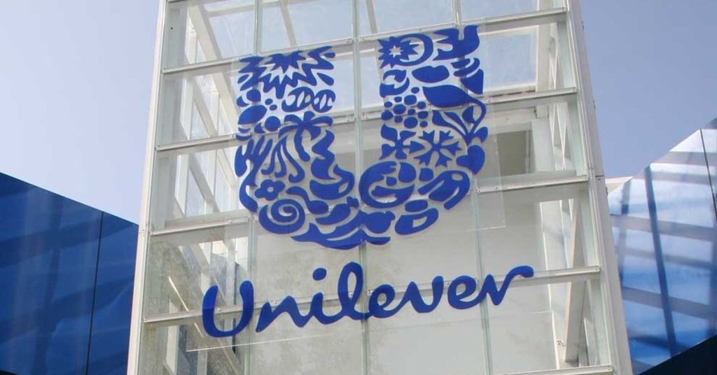 Unilever tests with 100% pay during a four-day work week in New Zealand